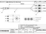 3.5 Mm Plug Wiring Diagram 3 5 Mm Plug Wiring Diagram Wiring Diagram View