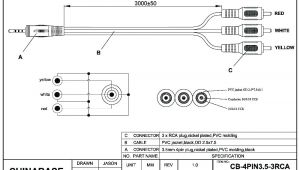 3.5 Mm Plug Wiring Diagram 3 5 Mm Plug Wiring Diagram Wiring Diagram View