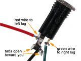3.5 Mm Plug Wiring Diagram 3 5mm Wire Diagram Schema Diagram Database