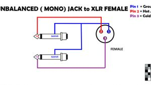 3.5 Mm Stereo to Xlr Wiring Diagram Cable soldering Schematics How to White Noise Studio