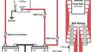 3 Battery Boat Wiring Diagram Sailboat Dual Battery Wiring Diagram Wiring Diagram Blog