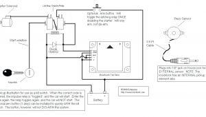 3 button Garage Door Opener Wiring Diagram Genie Garage Door Sensor Wiring Diagram Wiring Diagram
