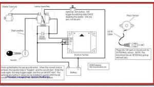 3 button Garage Door Switch Wiring Diagram 10 Wonderful Garage Door Opener Light Not Working Duddha