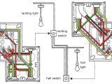 3 Gang 2 Way Light Switch Wiring Diagram Wrg 3714 3 Light Switch Wiring Diagram