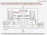 3 Gang Switch Wiring Diagram 4 Gang Schematic Box Wiring Diagram Getting Ready with Wiring Diagram