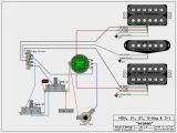 3 Humbucker Wiring Diagram 3 Position Lever Switch Wiring Diagram Free Download Wiring