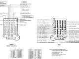 3 In 1 Bathroom Heater Wiring Diagram 19 Stunning Circuit Breaker Wiring Diagram with Images