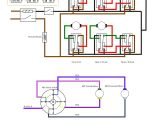3 In 1 Bathroom Heater Wiring Diagram Jaguar Xj6 Series 3 Schematic Drawings Pdf Free Download