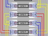 3 Lamp 2 Ballast Wiring Diagram 2 Lamp T12 Ballast Wiring Diagram Pandemi Bali Tintenglueck De