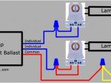3 Lamp 2 Ballast Wiring Diagram 2 Light Ballast Wiring Diagram Lan1 Fuse9 Klictravel Nl