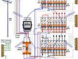 3 Phase 208v Motor Wiring Diagram 4 Phase Wiring Diagram Wiring Diagram Schematic