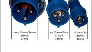 3 Phase 4 Pin Plug Wiring Diagram 3 Phase 4 Pin Plug Wiring Diagram My Wiring Diagram