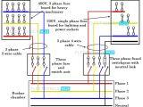 3 Phase 4 Wire Diagram 4 Phase Wiring Diagram Schema Diagram Database