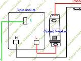 3 Phase 5 Pin Plug Wiring Diagram Hg 9631 Wiring Diagram 5 Pin Plug Wiring Diagram 5 Pin Din