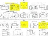 3 Phase 6 Lead Motor Wiring Diagram 12 Wire Motor Diagram Lead Wiring Aurora Fridge 3 Speed Fan Switch