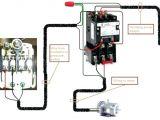 3 Phase Air Compressor Motor Starter Wiring Diagram 3 Phase Motor Starter Wiring Diagram Pdf Wiring Diagram Technic