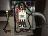 3 Phase Air Compressor Wiring Diagram Wiring A Air Compressor Extended Wiring Diagram