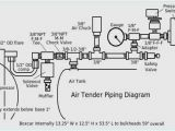 3 Phase Air Compressor Wiring Diagram Wiring Diagramsfor Compressor Switches Valves Page 2 Blog Wiring
