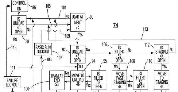 3 Phase Buck Boost Transformer Wiring Diagram 208 3 Phase Wiring Diagram Wiring Diagram Database