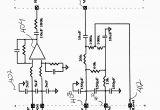 3 Phase Buck Boost Transformer Wiring Diagram Transformer Wire Diagram Wiring Diagram Data