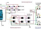 3 Phase Converter Wiring Diagram 3 Phase Inverter Block Diagram Wiring Diagram Preview