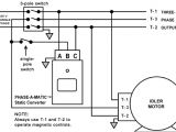 3 Phase Converter Wiring Diagram Add A Phase Wiring Diagram Schema Diagram Database