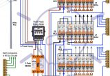 3 Phase Electricity Meter Wiring Diagram 3 Phase Wire Diagram Blog Wiring Diagram
