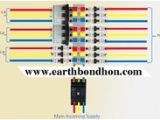 3 Phase isolator Switch Wiring Diagram 22 Best 3 Phase Wiring Images Power Electricity Delta