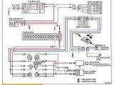 3 Phase isolator Switch Wiring Diagram Zo 6617 Three Way Rotary L Switch Diagram On Wiring Diagram