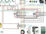 3 Phase Motor Wiring Diagram 1 Phase Starter Wiring Diagram Professional Cutler Hammer Starter