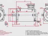 3 Phase Motor Wiring Diagram 208v Motor Wiring Diagram 3 Phase Wiring Diagram Wiring Diagram and