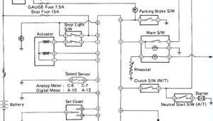3 Phase Motor Wiring Diagram 6 Wire Ge Motor Wiring Diagram 7 Wire Wiring Diagram Center