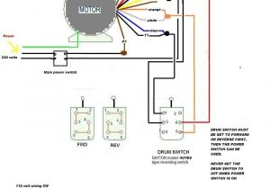 3 Phase Motor Wiring Diagram 9 Wire Electrical Wiring Diagram for Gearmotors Wiring Diagram Img