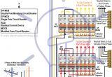 3 Phase Plug Wiring Diagram 3 Phase Home Wiring Diagram Wiring Diagram