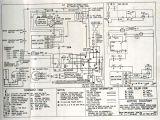 3 Phase Split Ac Wiring Diagram Ruud 13 Wiring Diagram My Wiring Diagram