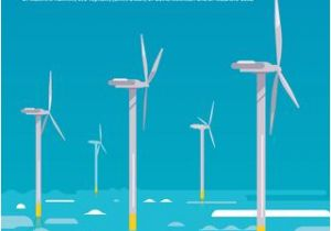 3 Phase Wind Turbine Wiring Diagram Offshore Wind Ready to Float by Dnv Gl issuu
