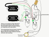 3 Pickup Les Paul Wiring Diagram Gibson Es 335 Wiring Diagram Humbuckers Wiring Diagram Option