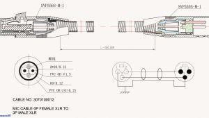 3 Pin Dmx Wiring Diagram 6 Pin Dmx Wiring Diagram Wiring Diagram Name