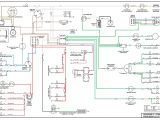 3 Pin Flasher Unit Wiring Diagram Electrical System