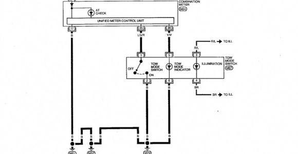 3 Pin Rocker Switch Wiring Diagram 20 toggle Switch Wiring Diagram Wiring Diagram today