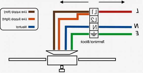 3 Pole Circuit Breaker Wiring Diagram 3 Phase Wire Diagram Light Wiring Diagram Database Blog