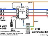 3 Pole Contactor Wiring Diagram 120 Volt Contactor Wiring Wiring Diagram Operations