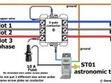 3 Pole Contactor Wiring Diagram 3 Phase 240v Motor Wiring Diagram Woodworking