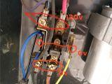 3 Pole Contactor Wiring Diagram Single Pole Contactor Wiring Diagram Ac Wiring Diagram