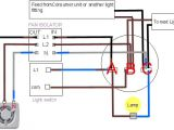 3 Pole Fan isolator Switch Wiring Diagram isolator Switch Wiring Diagram Cvfree Pacificsanitation Co