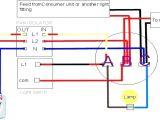 3 Pole Fan isolator Switch Wiring Diagram Three Pole Switch Ericaswebstudio Com