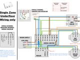 3 Port Diverter Valve Wiring Diagram Honeywell Underfloor Heating Wiring Diagram Wiring Diagram