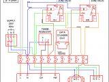 3 Port Motorised Valve Wiring Diagram Honeywell Motorised Valve