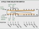 3 Position Selector Switch Wiring Diagram 5 Way Switch Wiring Diagram Wiring Diagrams
