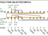 3 Position Selector Switch Wiring Diagram Rotary Switch Wiring Diagram Elegant 3 Position Selector Unique Les